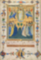 Ascension of Christ - Getty Museum 2.jpg