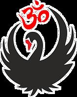 Лого МАМА-САХА.png