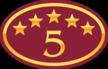 Логотип_.png