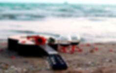 Море, музыка и бокалы.jpg