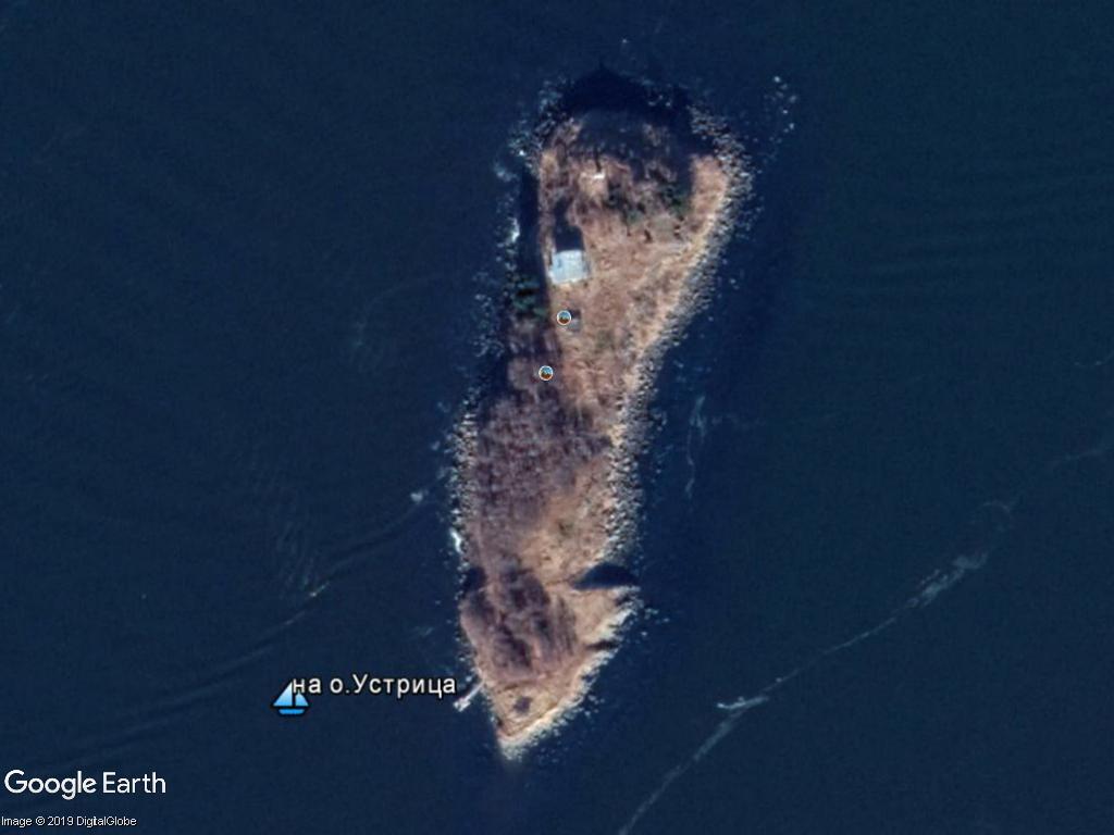 7 - остров Устрица.jpg