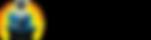 ВАМ-Ф