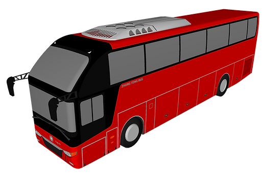 Zhong+Tong+Bus+LCK6128H (КРАСНЫЙ)-03.png