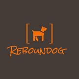 Rebound Dog.png