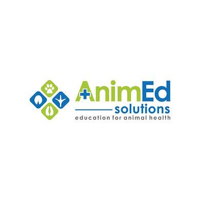 AnimEd Solutions Full.jpg