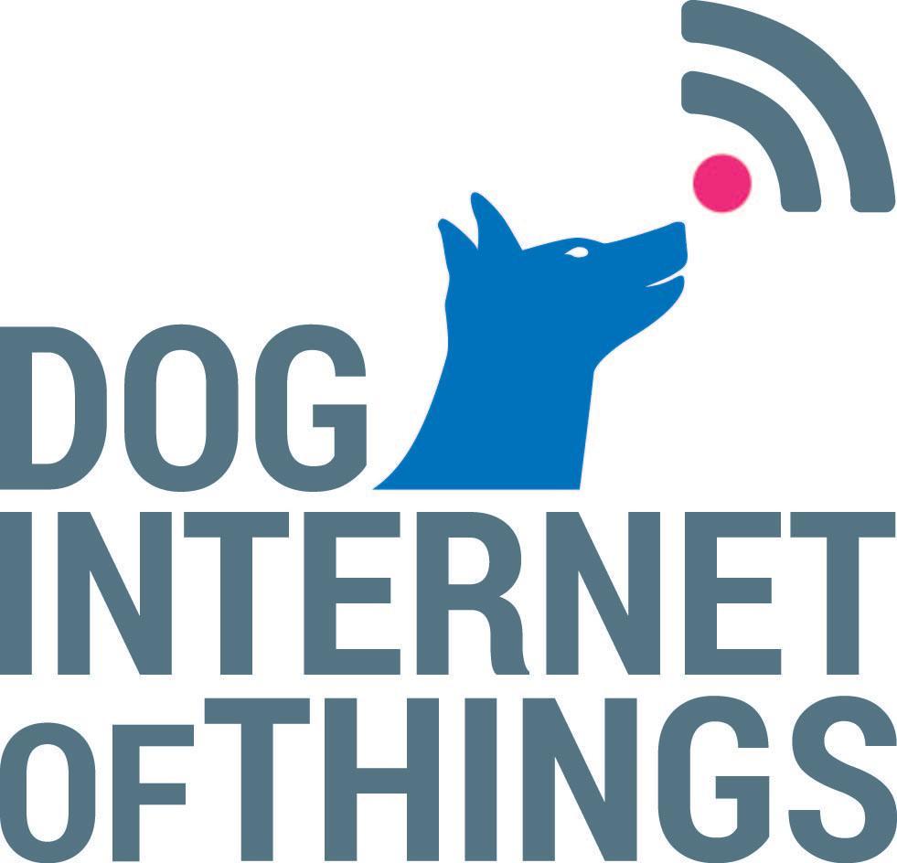 DogInternetOfThings