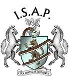 ISAP logo coat of arms 2018 (3).jpg