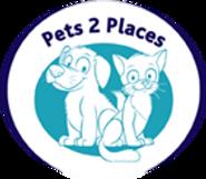Pets2Places.png