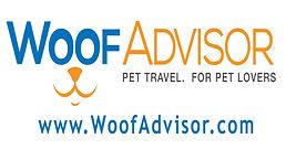 Woofadvisor logo.jpg