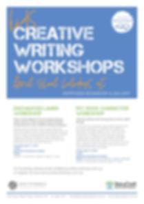FA_Creative-Writing-Workshops-April2019-