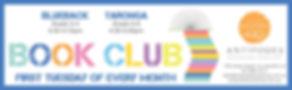 FA_Book-Club-Advert-June2018-print.jpg