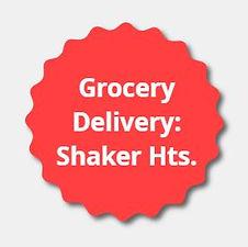 Shaker Grocery.JPG