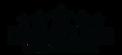homelife-Modern-logo_BLACK-01.png