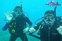 cours-plongee-santa-marta-taganga-tayron