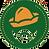 логотип 2019_edited_edited.png