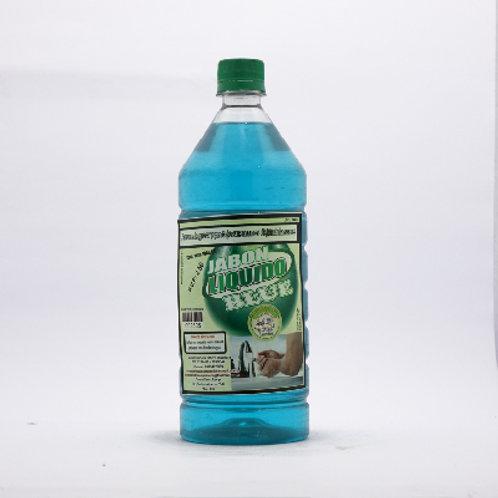 Jabón Líquido Blue