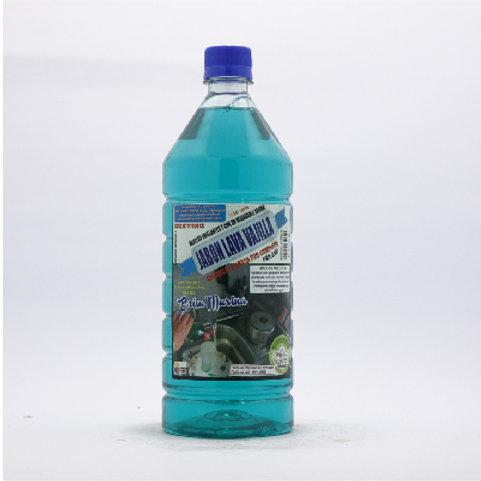 Jabón Lava Vajilla Brisa Marina