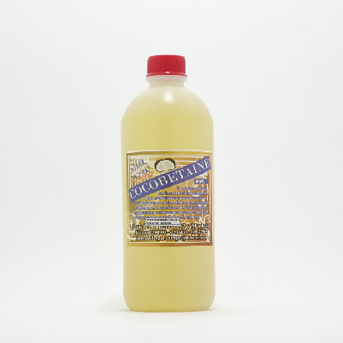 Cocobetadine