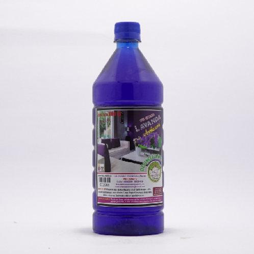 Desinfectante Lavanda