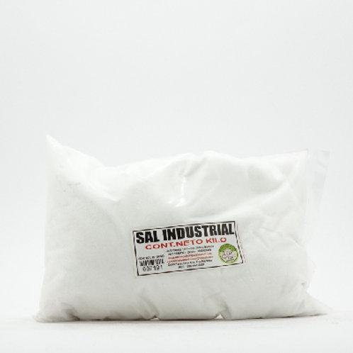 Sal Industrial