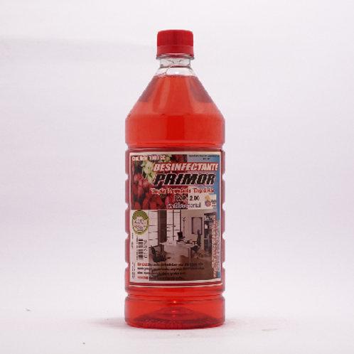 Desinfectante Primor