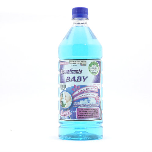 Aromatizante Baby