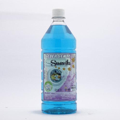 Detergente Suavita
