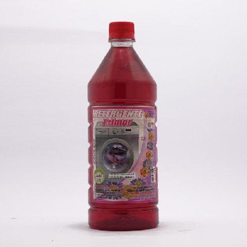 Detergente Líquido Primor