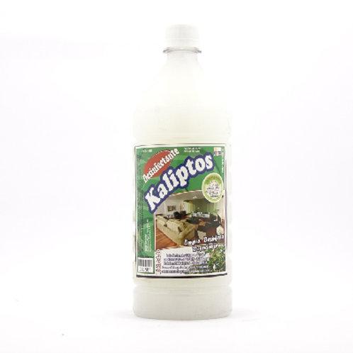 Desinfectante Kalipto