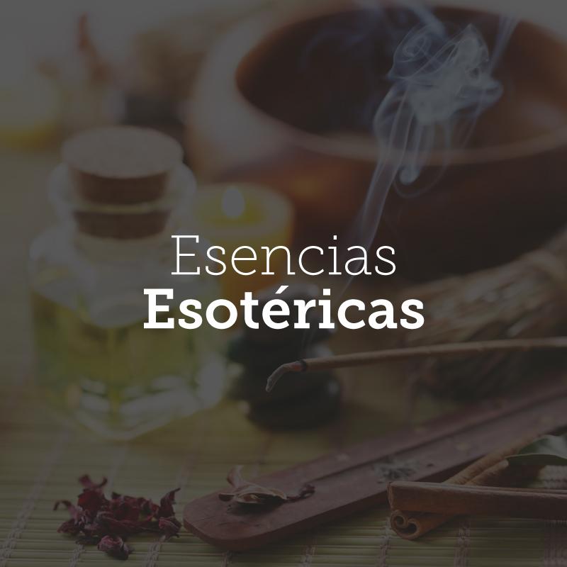 esotericas