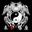 scalaza_logo_nb1.JPG