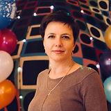 Пинчукова_edited.jpg