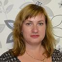 Євтушенко Ганна Валеріївна.jpg