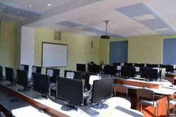 Віртуальна лабораторія