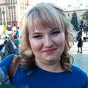 Орешкіна.png