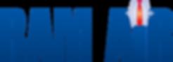 Ram Refrigeration & Air Conditioning, Inc.