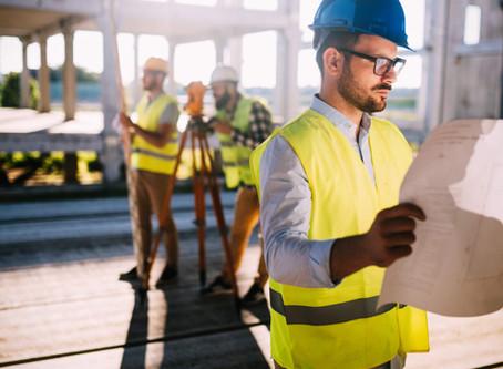如何申请Builder License,怎样成为一名合格的Builder