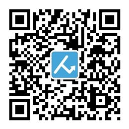 qrcode_for_gh_dfce451301f2_258.jpg