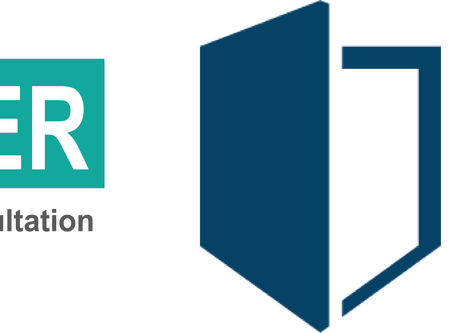 AC Career 正式成为Builders Academy Australia官方授权入学平台