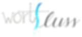 wortfluss_logo11.png