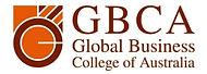 logo-gbca_2x.jpg