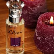 parfum de soin à offrir 29.50€