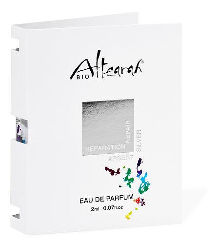Altearah Eau de Parfum Argent 2 ml