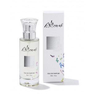 """Altearah Eau de Parfum 30 ml Argent """"Réparation"""""""