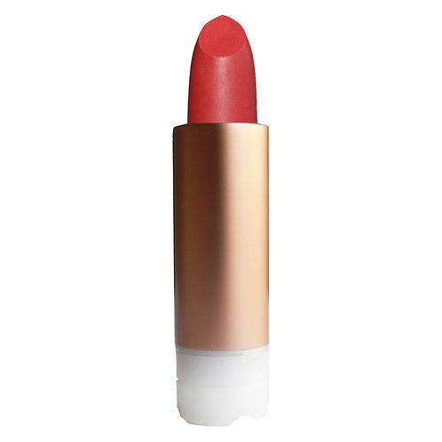 Recharge Rouge à Lèvres mat 464 (Rouge orangé)