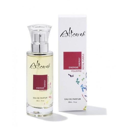 """Altearah Eau de Parfum 30 ml Pourpre """"Energie"""""""