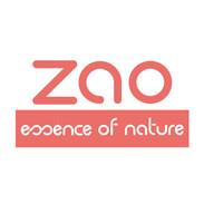 assortiment de maquillage zao