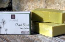 Pur olive / puur olijf 100 g