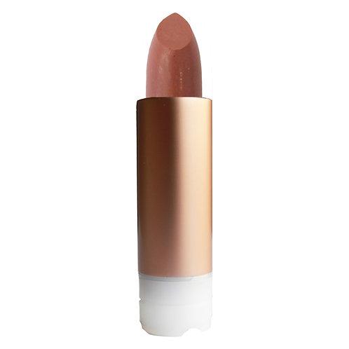 Zao Testeur Rouge à lèvres mat 467 (nude hâlé)