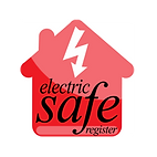 Electrician in Redhill - Redhill Electrician